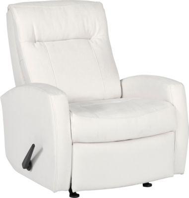 skylar rocker recliner