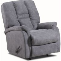 Justin Wall Saver® Recliner