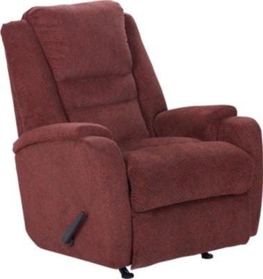 Galileo Rocker Recliner  sc 1 st  Lane Furniture & Alpine Rocker Recliner | Recliners | Lane Furniture | Lane Furniture islam-shia.org