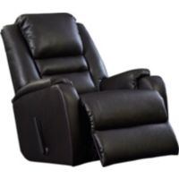Galileo Wall Saver® Recliner