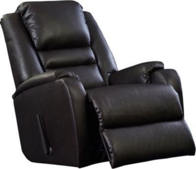 Galileo Wall Saver® Recliner  sc 1 st  Lane Furniture : wallaway recliners - islam-shia.org