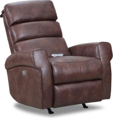 Epic Rocker Recliner  sc 1 st  Lane Furniture & Epic Rocker Recliner | Lane Furniture islam-shia.org