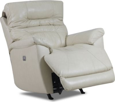 sc 1 st  Lane Furniture & Tribute Rocker Recliner | Lane Furniture islam-shia.org