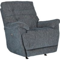 Tribute Glider Recliner
