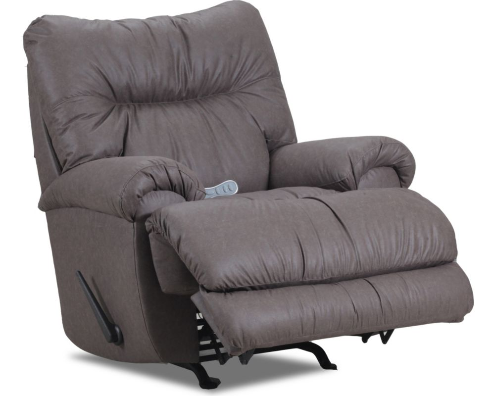 tobias rocker recliner lane furniture tobias rocker recliner