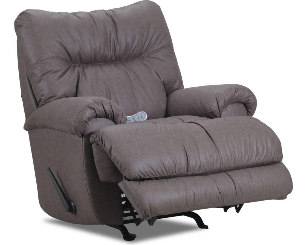 tobias rocker recliner lane furniture tobias rocker recliner