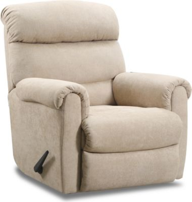 Hudson Wall Saver® Recliner  sc 1 st  Lane Furniture & Hudson Wall Saver® Recliner | Lane Furniture islam-shia.org