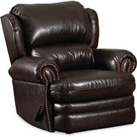 Hancock Wall Saver® Recliner