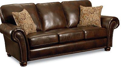 Benson Stationary Sofa Lane Furniture Lane Furniture : 630 305116 22opsharpen1amphei800ampwid1000 from www.lanefurniture.com size 1000 x 800 jpeg 83kB