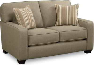 Ethan Sleeper Sofa Full Lane Furniture Lane Furniture