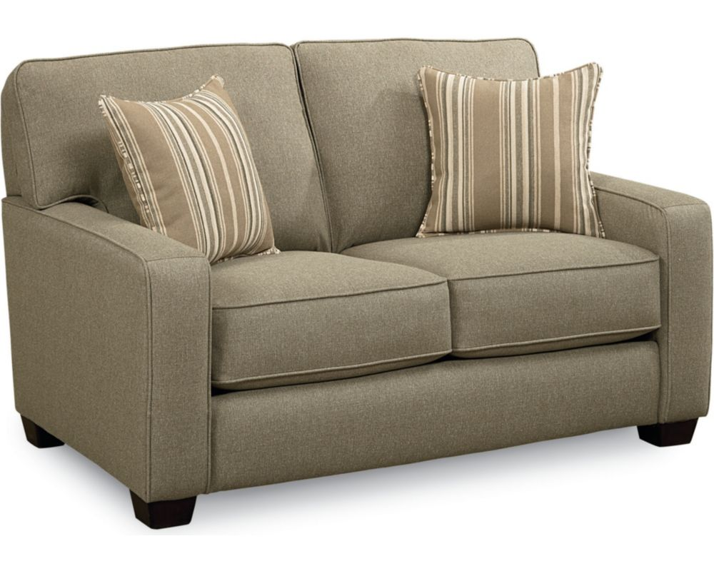 Loveseat Sofa Bed Cheap Hereo Sofa