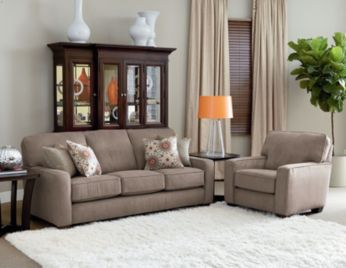 Living Room Sets Trinidad lane furniture | quality american-made home furniture store | lane