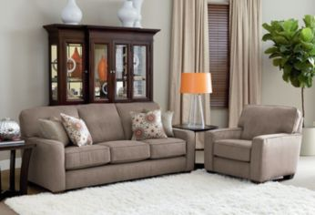 Lane Furniture Quality American Made Home Furniture Store Lane