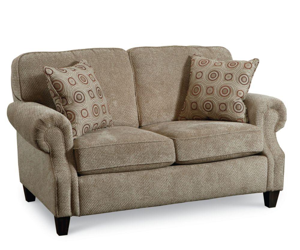 Ermerson Apartment Size Sleeper Sofa Full