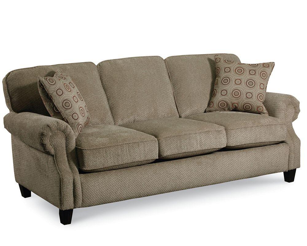 Emerson Sleeper Sofa Queen Lane Furniture Lane Furniture