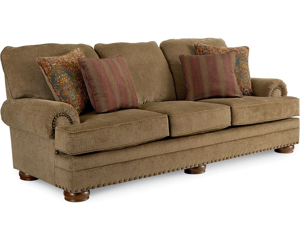 Lane Furniture Sofas Lane Furniture Sofa Colony House Thesofa