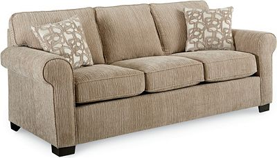 Pictures Of Sofas sofas and loveseats | lane sofa and loveseat sets | lane furniture