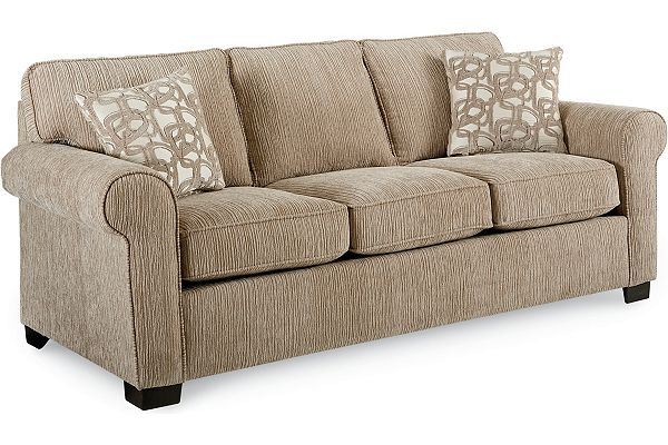 sofas and loveseats lane sofa and loveseat sets lane furniture
