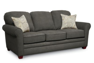 Sleeper Sofas  sc 1 st  Lane Furniture & Sofas and Loveseats | Lane Sofa and Loveseat Sets | Lane Furniture islam-shia.org