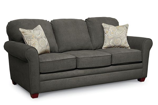 Sofas And Loveseats Lane Sofa And Loveseat Sets