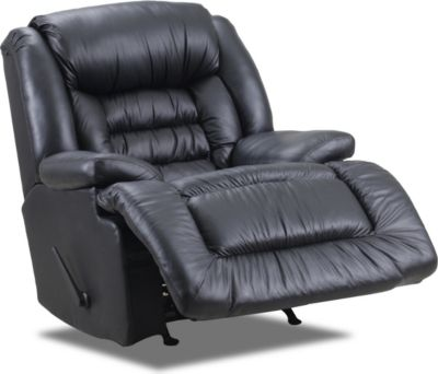 Victory ComfortKing® Rocker Recliner  sc 1 st  Lane Furniture & Lane Comfort King® Recliners | ComfortKing® | Lane Furniture islam-shia.org