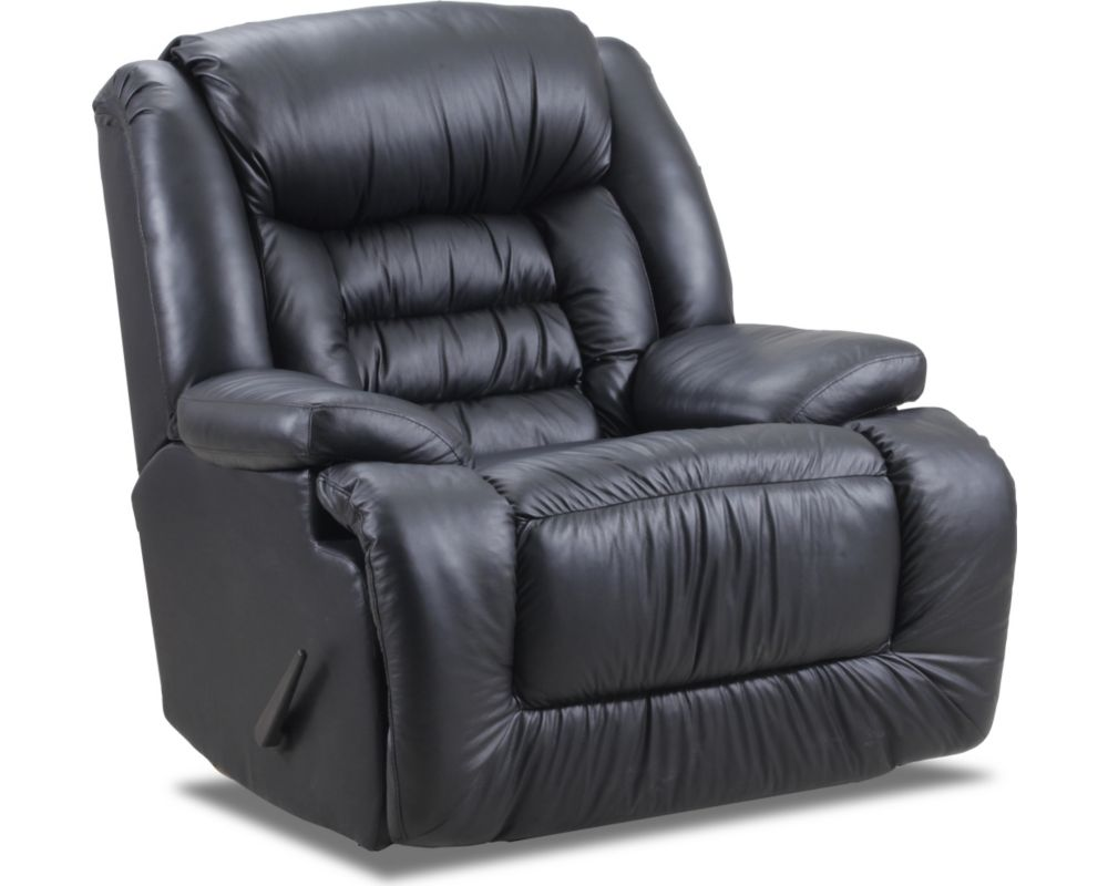 Victory ComfortKing® Rocker Recliner