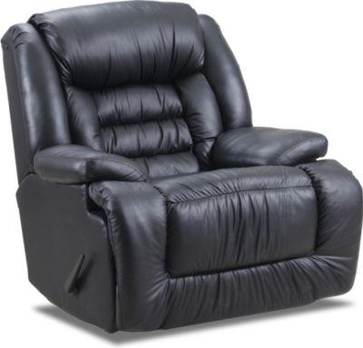 Victory ComfortKing® Rocker Recliner  sc 1 st  Lane Furniture & Victory ComfortKing® Rocker Recliner | Lane Furniture islam-shia.org