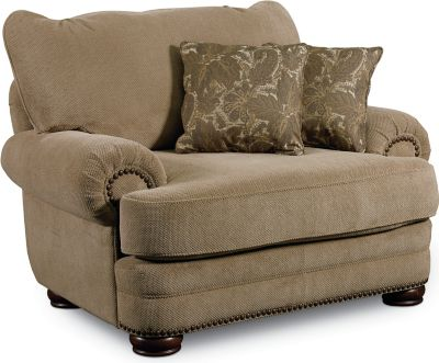 Lane Furniture Chairs And Ottomans thesecretconsulcom