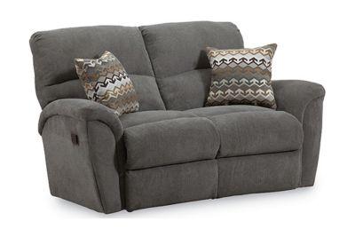 Loveseats  sc 1 st  Lane Furniture & Sofas and Loveseats | Lane Sofa and Loveseat Sets | Lane Furniture islam-shia.org