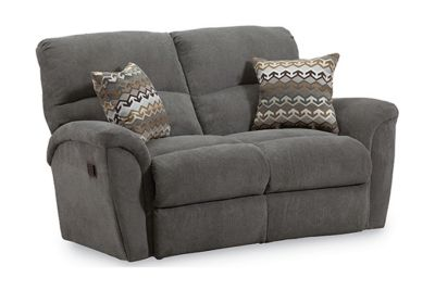 sofas and loveseats | lane sofa and loveseat sets