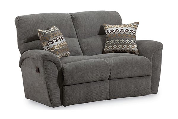 Sofas And Loveseats Lane Sofa And Loveseat Sets Lane Furniture - Love seat and sofa