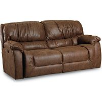 Orlando Double Reclining Loveseat