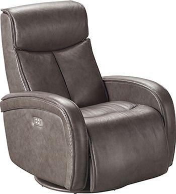 Relaxer Recliners  sc 1 st  Lane Furniture & Recliner Chairs | Lane\u0027s Best Recliners | Lane Furniture | Lane ... islam-shia.org