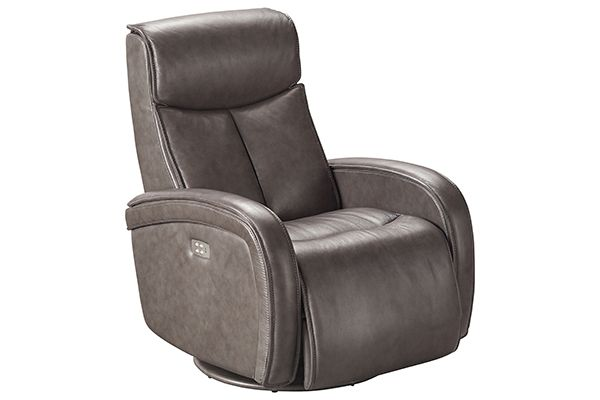 Relaxer Recliners