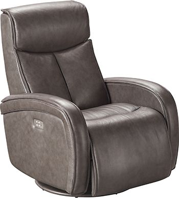 Relaxer Recliners  sc 1 st  Lane Furniture & Recliner Chairs | Laneu0027s Best Recliners | Lane Furniture | Lane ... islam-shia.org