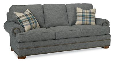 Thomasville Ashby Sofa Thomasville Living Room Ashby Sofa  : 069843915205506opsharpen1amphei800ampwid1000 from thesofa.droogkast.com size 1000 x 800 jpeg 105kB