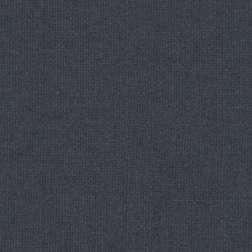 Fabric Options | Thomasville Furniture