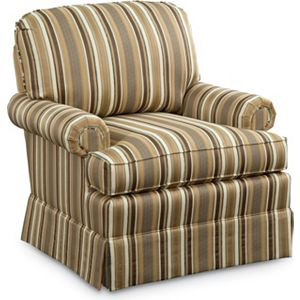 Living Room Chairs Armchairs Thomasville Furniture - Club chairs furniture