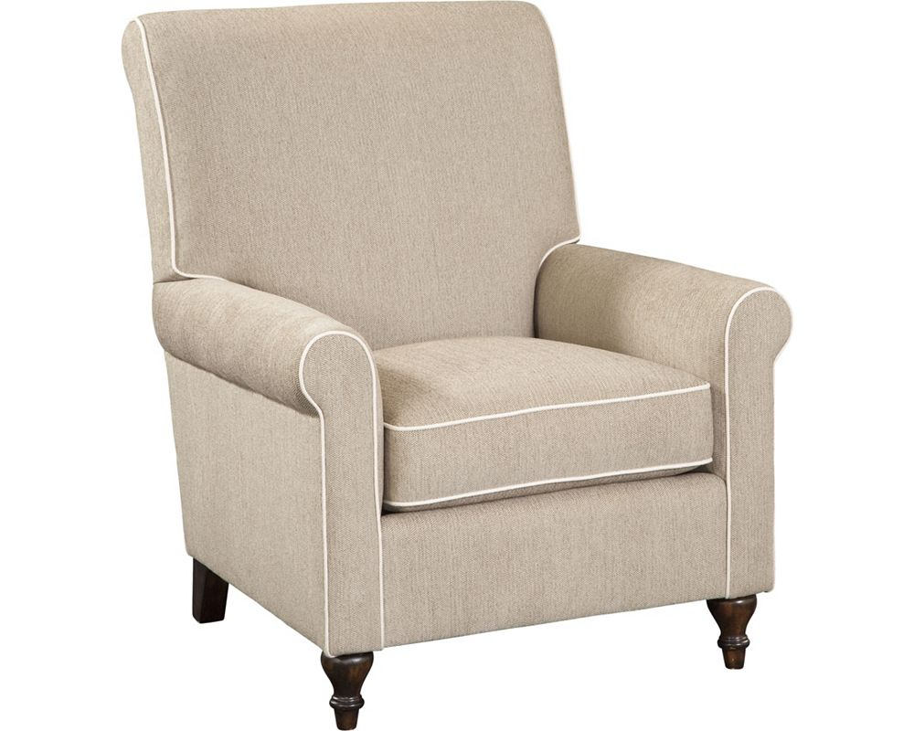 Solitaire Chair | Thomasville Furniture