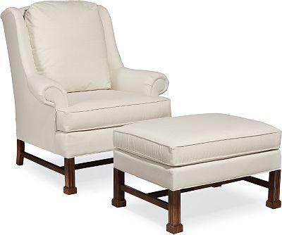 jamison chair thomasville furniture
