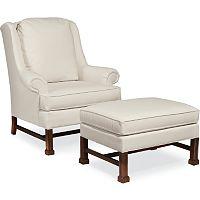 Jamison Chair