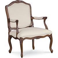 Fiorita Chair
