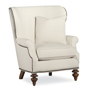Ernest Hemingway® Dinesen Chair