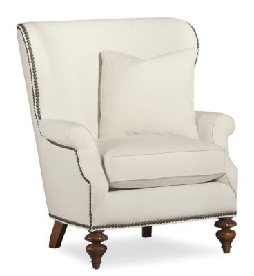 Charmant Thomasville Furniture