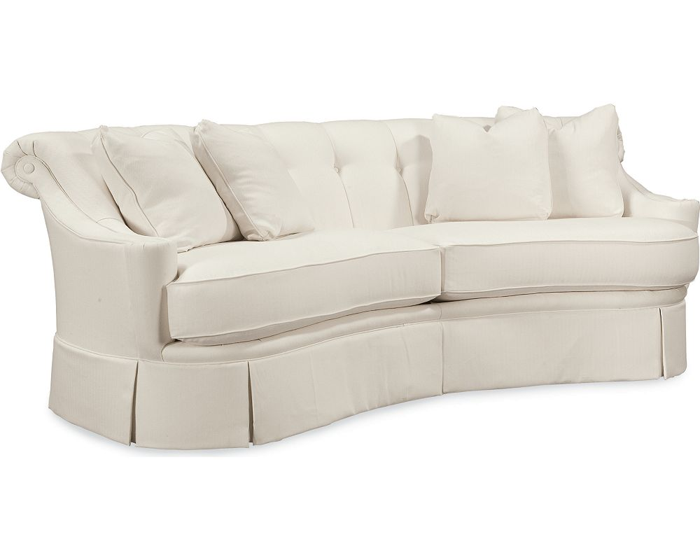 Riviera Sofa | Thomasville Furniture