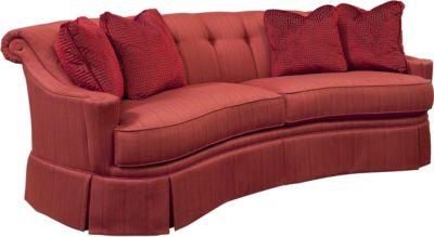 Perfect Riviera Sofa