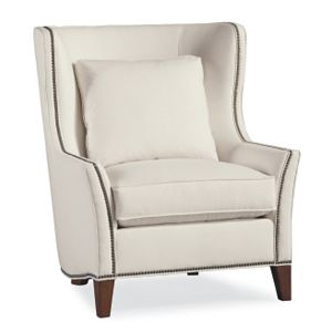 Marquis Chair