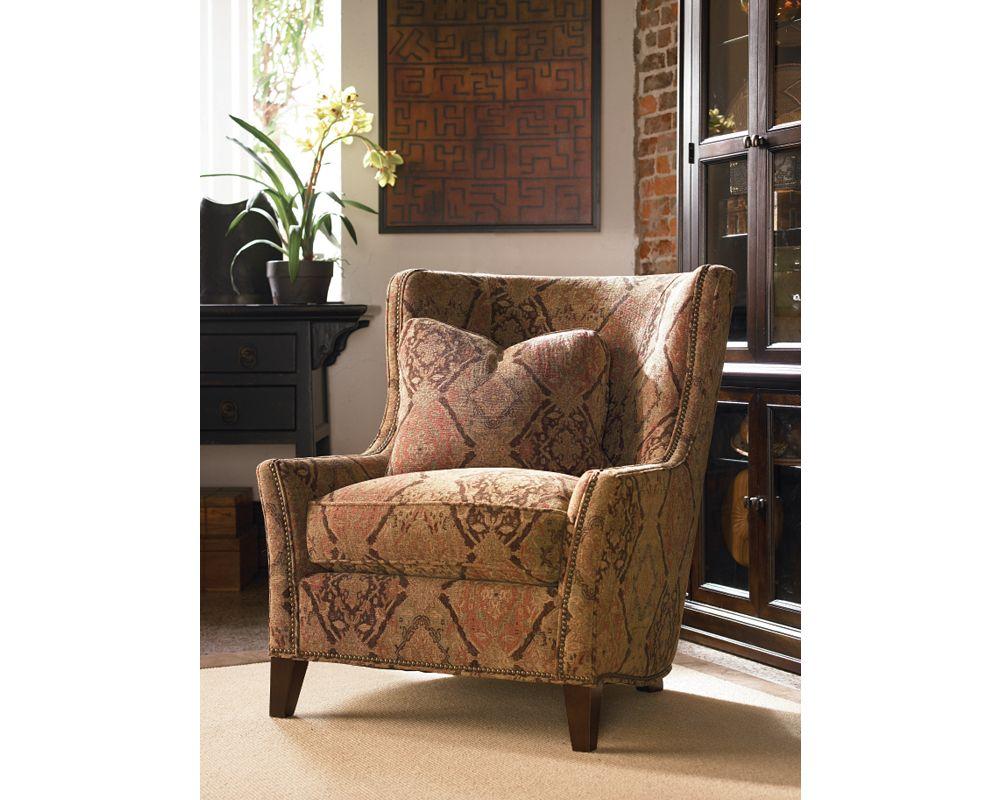 Marquis Chair Thomasville Furniture