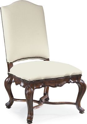 Bibbiano Side Chair