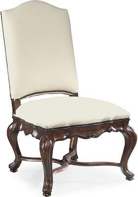 Bibbiano Side Chair